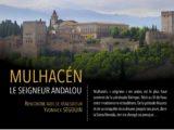 Mulhacén, le seigneur andalou